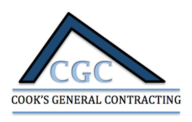 Cooks General Contracting